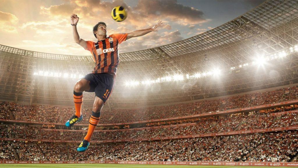 Memilih Bandar Bola Terbaik Untuk Bermain Judi Bola