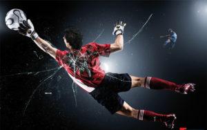 Main Bersama Agen Judi Bola Terpercaya Dengan Deposit Termurah