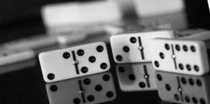 Pemain Pemula Perhatikan Ini Agar Menang Bermain Bandarq Online